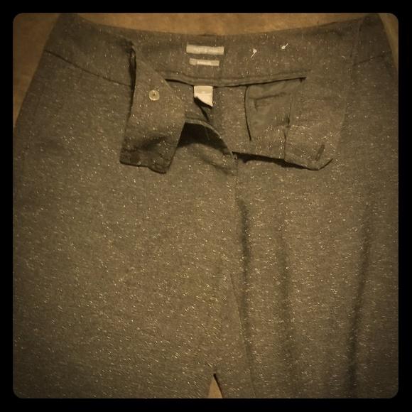 Apt. 9 Pants - Dress Pants/Slacks